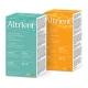 Glutathione & Vitamin C Bundle