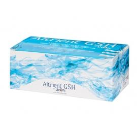 6 Cajas, Altrient™ Lypo-Spheric™ GSH Glutatión