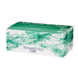 6 Cajas, Altrient Ácido R-Alfa Lipoico de LivOn Labs